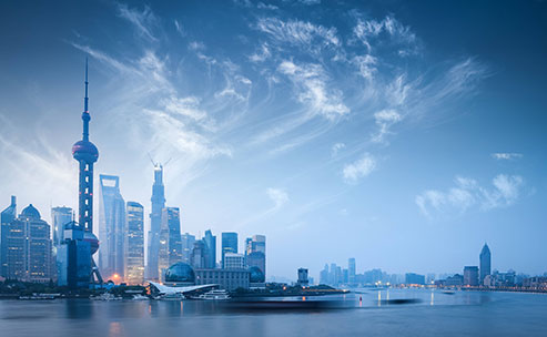 Tefl Course In Shanghai China Teach English In China